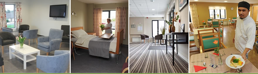 facilities-greenpark-nursing-home-sligo